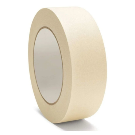 图片 Excel Masking Tape (12mm x 25y, 18mm x 25y, 24mm x 25y), EXCELM.TAPE
