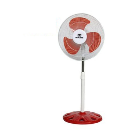 Christmas Gift Mikata Stand Fan, MSF1671